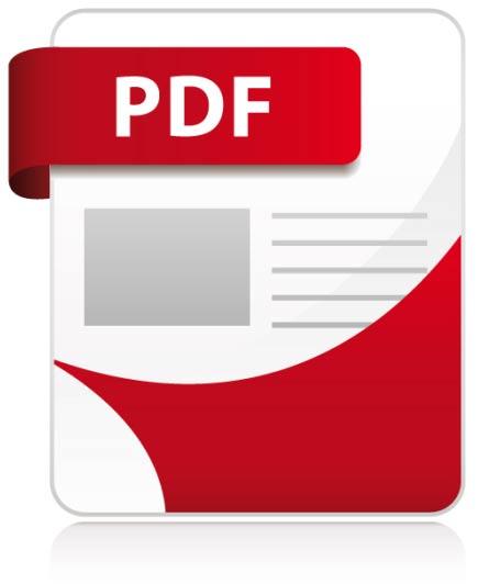 دانلود مقاله ترجمه شده اصول سیستم فایل NT